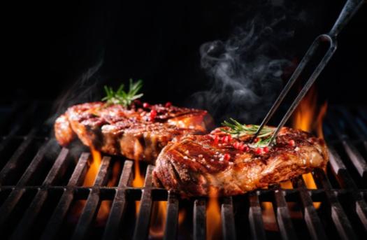 Por que devemos sempre selar a carne?